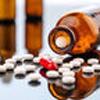 Защита от контрафакта лекарств