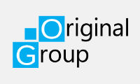 new_logo_Original_group_gray.png